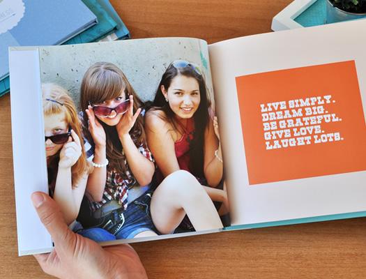 Books de Quince Años. Descargá el software gratuito y diseñá tu Book. Reuní tu historia en un fotolibro personalizado, diseñado según tus gustos e intereses.