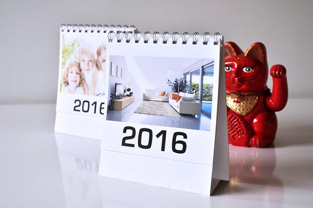 calendarios_2016_blog_01