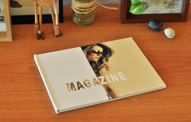 magazine_web_01