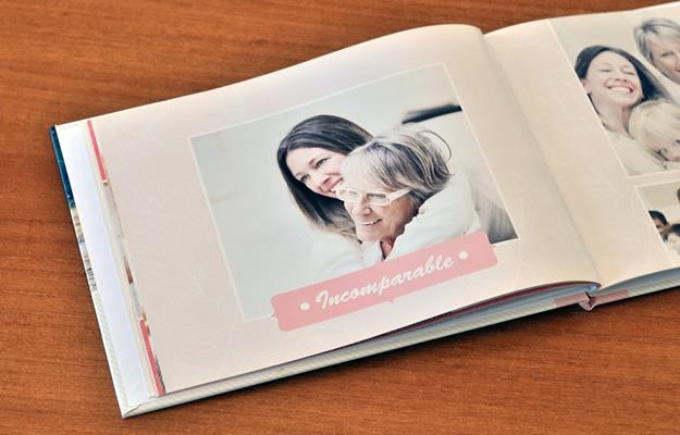 memorabilia_blog_20