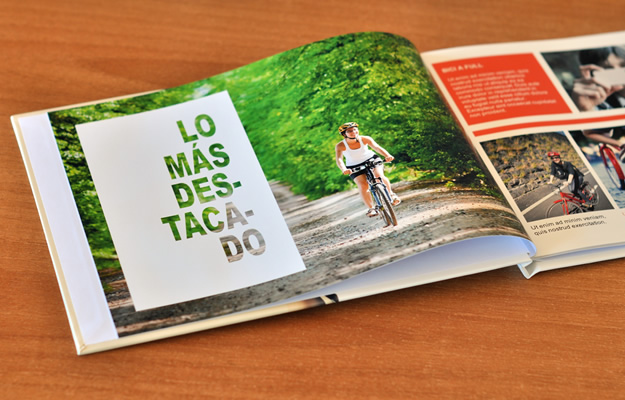 magazine_web_04