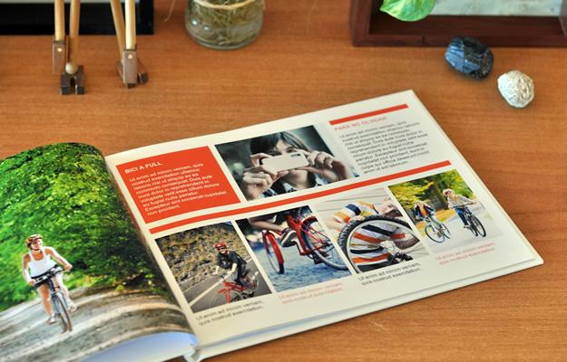 magazine_web_05