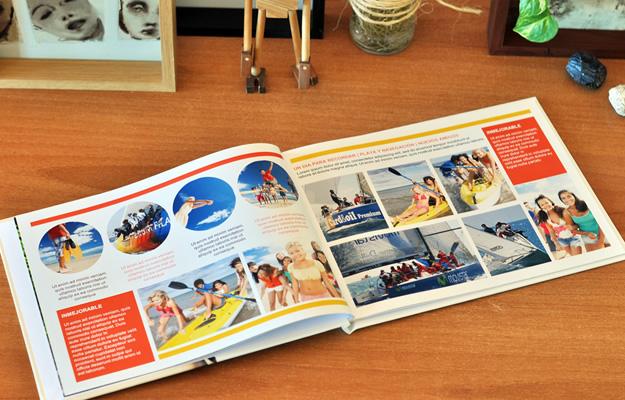 magazine_web_06