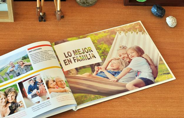 magazine_web_08